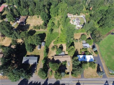 28021 118th Ave SE, Auburn, WA 98092 - MLS#: 1342860