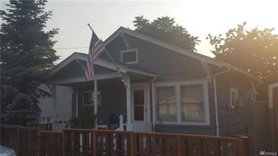 8410 S Thompson Ave, Tacoma, WA 98444 - MLS#: 1342898