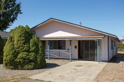 208 W Prairie, Sequim, WA 98382 - MLS#: 1342905