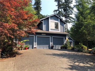 26412 231st Place SE, Maple Valley, WA 98038 - MLS#: 1343018