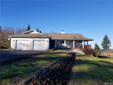 181 White Pine Rd, Castle Rock, WA 98611 - MLS#: 1343052