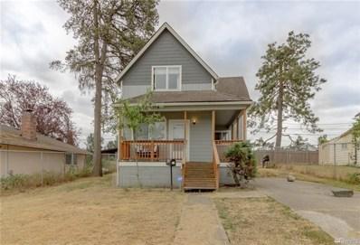 1652 E 34th St, Tacoma, WA 98404 - MLS#: 1343078