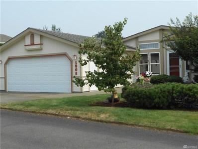 1808 Daylily Lane SE, Olympia, WA 98503 - MLS#: 1343088