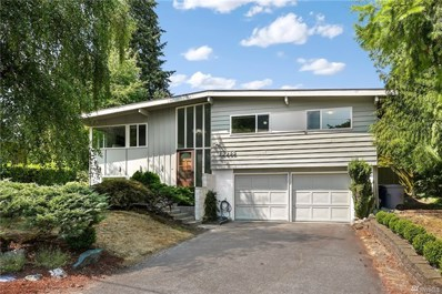 16260 NE 2nd St, Bellevue, WA 98008 - MLS#: 1343110