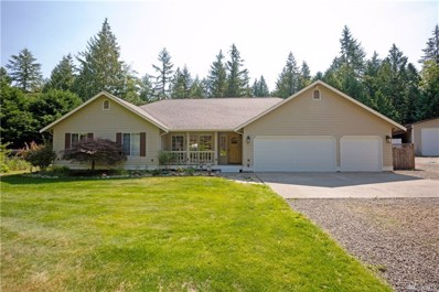 6637 Richards Ave SE, Port Orchard, WA 98367 - MLS#: 1343116
