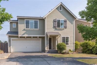 1401 32nd Place NE, Auburn, WA 98002 - MLS#: 1343137