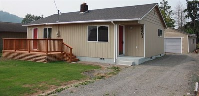 2301 40th Ave, Longview, WA 98632 - MLS#: 1343144