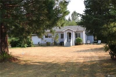 183 W Fredson Rd, Shelton, WA 98584 - MLS#: 1343148