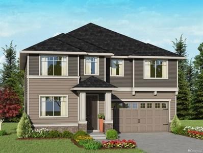 18602 177th Place SE UNIT 03, Renton, WA 98058 - MLS#: 1343155