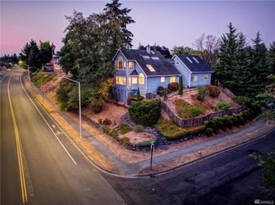 3001 N Narrows Dr, Tacoma, WA 98407 - MLS#: 1343177