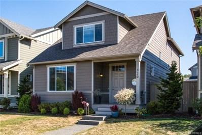 320 Tremont Ave, Bellingham, WA 98226 - MLS#: 1343187