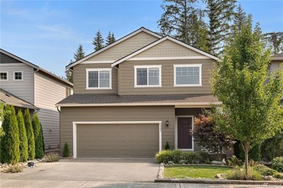 24227 SE 259th Ct, Maple Valley, WA 98038 - MLS#: 1343198