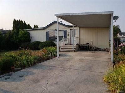 2011 Douglas Fir Drive, Enumclaw, WA 98022 - MLS#: 1343206