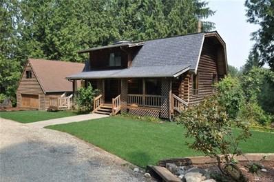 5311 Robe Menzel Rd, Granite Falls, WA 98252 - MLS#: 1343279