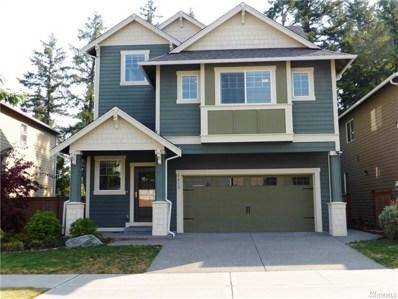 4012 Cameron Lane NE, Lacey, WA 98516 - MLS#: 1343348