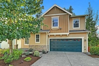 20906 13th Place W, Lynnwood, WA 98036 - MLS#: 1343356