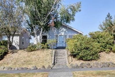 2517 Franklin St, Bellingham, WA 98225 - MLS#: 1343372