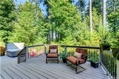12420 240th Place NE, Redmond, WA 98053 - MLS#: 1343423