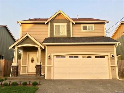9325 19th Ave E, Tacoma, WA 98445 - MLS#: 1343433