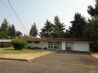 7812 Oakridge Dr SW, Lakewood, WA 98498 - MLS#: 1343478
