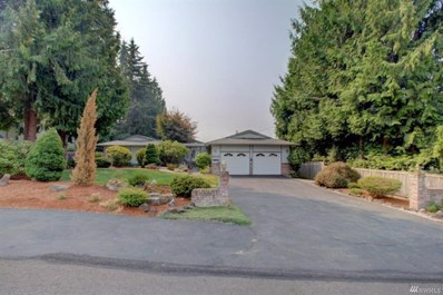 15235 SE 132nd St, Renton, WA 98059 - MLS#: 1343479