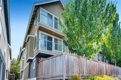 5034 Delridge Wy SW UNIT B, Seattle, WA 98106 - MLS#: 1343485