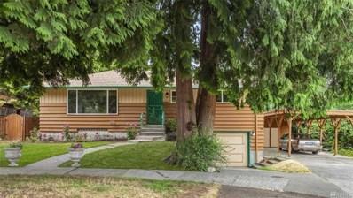 3016 SW 105th St, Seattle, WA 98146 - MLS#: 1343506