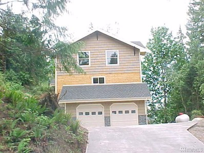 17914 64th Dr NW, Stanwood, WA 98292 - MLS#: 1343536