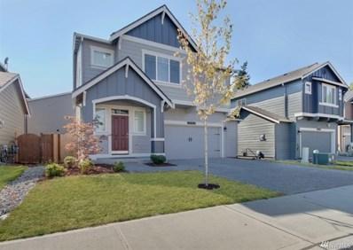 17424 81st Ave E, Puyallup, WA 98375 - MLS#: 1343558