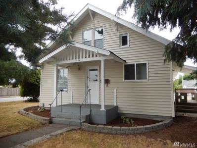 1004 3rd Ave NW, Puyallup, WA 98371 - MLS#: 1343562