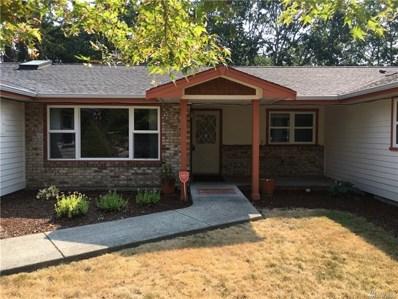 8505 Woodlawn Ave SW, Lakewood, WA 98499 - MLS#: 1343598
