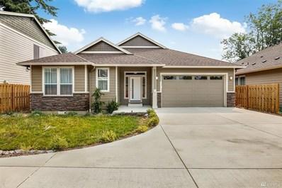 2520 NE 84th Cir, Vancouver, WA 98665 - MLS#: 1343638
