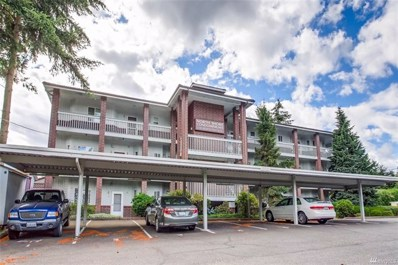 1140 Browns Point BVD Blvd NE UNIT 7, Tacoma, WA 98422 - MLS#: 1343677