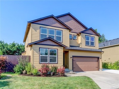 316 NW 114th St, Vancouver, WA 98685 - MLS#: 1343688