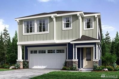 22313 SE 43rd (Lot 14) Place, Sammamish, WA 98029 - MLS#: 1343774