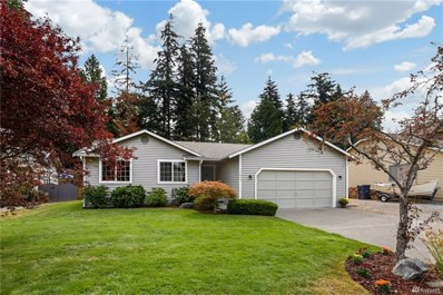 17825 28th Ave SE, Bothell, WA 98012 - MLS#: 1343789