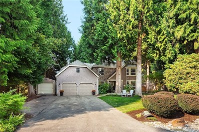 22424 NE 20th St, Sammamish, WA 98074 - MLS#: 1343803