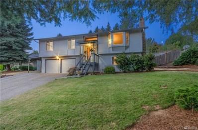 4604 NE 49th St, Vancouver, WA 98661 - MLS#: 1343848