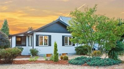 4502 SW Frontenac St, Seattle, WA 98136 - MLS#: 1343852