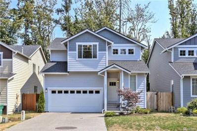 2157 Caleb Place SE, Port Orchard, WA 98366 - MLS#: 1343877