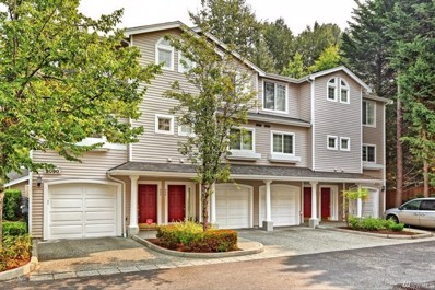 2090 132nd Ave SE UNIT 902, Bellevue, WA 98005 - MLS#: 1343886
