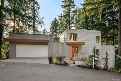 19631 44th Place NE, Lake Forest Park, WA 98155 - MLS#: 1343921