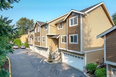 13806 SE Newport Way, Bellevue, WA 98006 - MLS#: 1343958