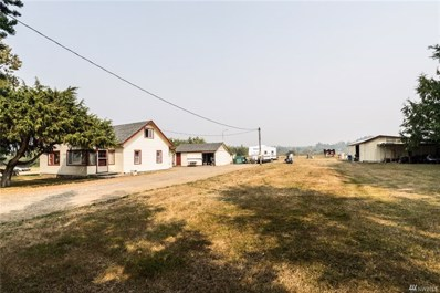 3710 Hoffman Rd, Oak Harbor, WA 98277 - MLS#: 1343966