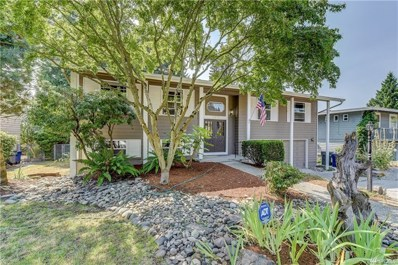13615 116th Avenue NE, Kirkland, WA 98034 - MLS#: 1343967