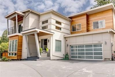14583 SE Eastgate Dr, Bellevue, WA 98006 - MLS#: 1343976