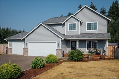 179 Summit Place Dr, McCleary, WA 98557 - MLS#: 1343986