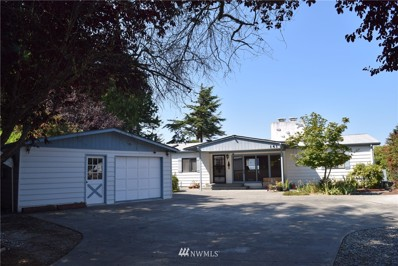 141 Ivy Lane, Port Angeles, WA 98362 - MLS#: 1343996