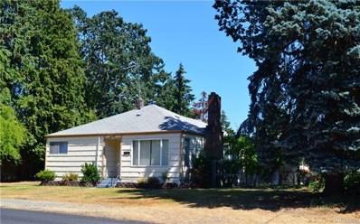 11515 Yakima Ave S, Tacoma, WA 98444 - MLS#: 1344020