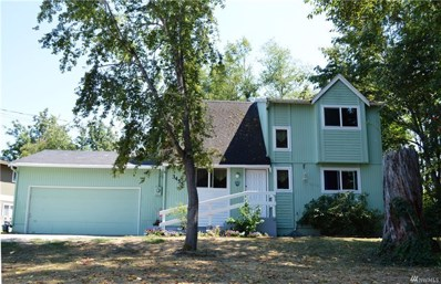 3455 Redwood Ave, Bellingham, WA 98225 - MLS#: 1344033